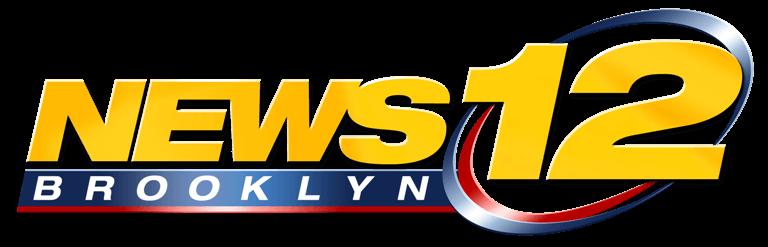 News 12 Brooklyn Logo