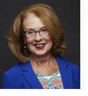 Dr. Susan Apold