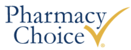 Pharmacy Choice Logo
