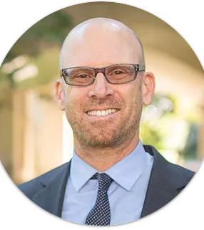 Jonathan Metzl Headshot