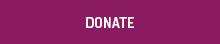DonateButton.jpg