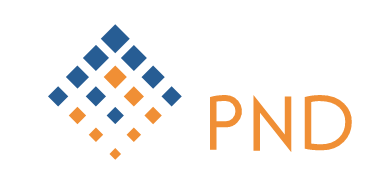 Philanthropy News Digest Logo