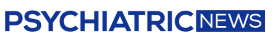 Psychiatric News logo