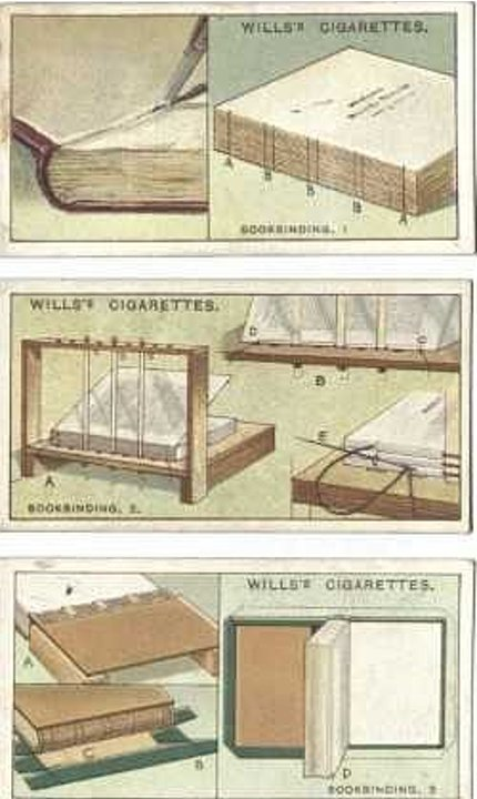 _0016_Wills_cigarettecards_1927_full.jpg