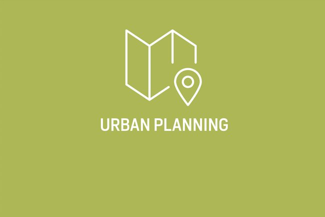 Effective urban planning is about creating healthy, equitable, and sustainable cities with aesthetic elements that promote physical and mental health and well-being.