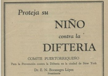 spanishdiphtheria pamphlets_SMALL.jpg