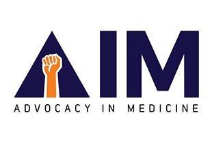 Events | New York Academy of Medicine