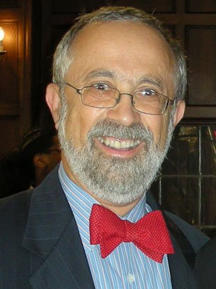 Stanley A. Lefkowitz,  PhD