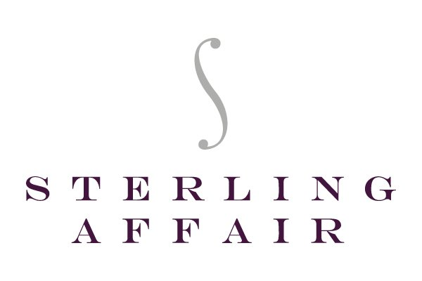 Sterling-Affair-Logo-600.jpg